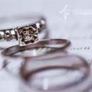 130x130_sq_1385678657492-buffalo-wedding-photography---ascension-visionary-