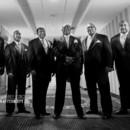 130x130_sq_1385678660143-buffalo-wedding-photography---ascension-visionary-