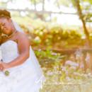 130x130_sq_1385678662484-buffalo-wedding-photography---ascension-visionary-