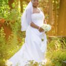 130x130_sq_1385678665414-buffalo-wedding-photography---ascension-visionary-