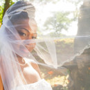 130x130_sq_1385678668282-buffalo-wedding-photography---ascension-visionary-