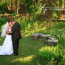 130x130_sq_1385678671859-buffalo-wedding-photography---ascension-visionary-