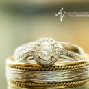 130x130_sq_1385678675106-buffalo-wedding-photography---ascension-visionary-
