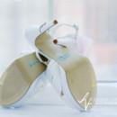 130x130_sq_1385678680533-buffalo-wedding-photography---ascension-visionary-