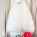 130x130_sq_1385678683179-buffalo-wedding-photography---ascension-visionary-