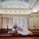 130x130_sq_1385678685904-buffalo-wedding-photography---ascension-visionary-