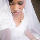 130x130_sq_1385678694077-buffalo-wedding-photography---ascension-visionary-