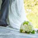 130x130_sq_1385678703421-buffalo-wedding-photography---ascension-visionary-