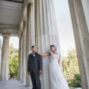130x130_sq_1385678705902-buffalo-wedding-photography---ascension-visionary-
