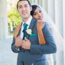 130x130_sq_1385678709094-buffalo-wedding-photography---ascension-visionary-