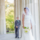 130x130_sq_1385678711688-buffalo-wedding-photography---ascension-visionary-