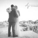 130x130_sq_1385678714383-buffalo-wedding-photography---ascension-visionary-