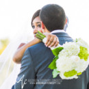130x130_sq_1385678716661-buffalo-wedding-photography---ascension-visionary-