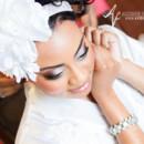 130x130_sq_1385678725412-buffalo-wedding-photography---ascension-visionary-