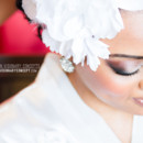 130x130_sq_1385678728321-buffalo-wedding-photography---ascension-visionary-