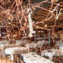 130x130_sq_1385678738505-buffalo-wedding-photography---ascension-visionary-