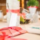 130x130_sq_1385678740846-buffalo-wedding-photography---ascension-visionary-