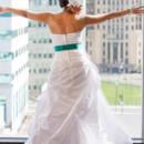 130x130_sq_1385678748797-buffalo-wedding-photography---ascension-visionary-