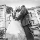 130x130_sq_1385678751824-buffalo-wedding-photography---ascension-visionary-