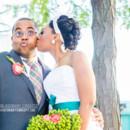 130x130_sq_1385678754476-buffalo-wedding-photography---ascension-visionary-