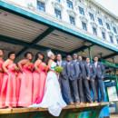 130x130_sq_1385678757045-buffalo-wedding-photography---ascension-visionary-