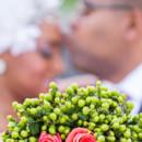 130x130_sq_1385678763096-buffalo-wedding-photography---ascension-visionary-