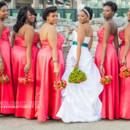 130x130_sq_1385678766554-buffalo-wedding-photography---ascension-visionary-
