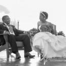 130x130_sq_1385678769638-buffalo-wedding-photography---ascension-visionary-