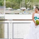 130x130_sq_1385678775396-buffalo-wedding-photography---ascension-visionary-