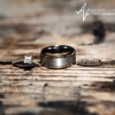 130x130_sq_1385678780746-buffalo-wedding-photography---ascension-visionary-