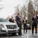 130x130_sq_1385678786167-buffalo-wedding-photography---ascension-visionary-