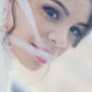 130x130_sq_1385678791282-buffalo-wedding-photography---ascension-visionary-