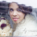 130x130_sq_1385678794027-buffalo-wedding-photography---ascension-visionary-