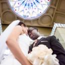 130x130_sq_1385678796892-buffalo-wedding-photography---ascension-visionary-