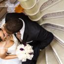 130x130_sq_1385678799737-buffalo-wedding-photography---ascension-visionary-