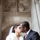 130x130_sq_1385678805266-buffalo-wedding-photography---ascension-visionary-