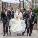 130x130_sq_1385678808418-buffalo-wedding-photography---ascension-visionary-