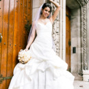130x130_sq_1385678812082-buffalo-wedding-photography---ascension-visionary-