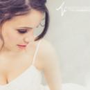 130x130_sq_1385678820716-buffalo-wedding-photography---ascension-visionary-