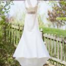 130x130_sq_1385678837082-buffalo-wedding-photography---ascension-visionary-
