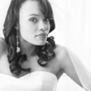 130x130_sq_1385678839962-buffalo-wedding-photography---ascension-visionary-