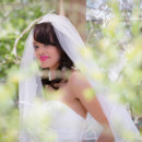130x130_sq_1385678844269-buffalo-wedding-photography---ascension-visionary-