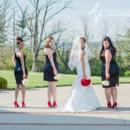 130x130_sq_1385678847474-buffalo-wedding-photography---ascension-visionary-
