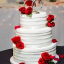 130x130_sq_1385678850193-buffalo-wedding-photography---ascension-visionary-