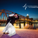 130x130_sq_1385678853483-buffalo-wedding-photography---ascension-visionary-