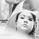 130x130_sq_1385678856277-buffalo-wedding-photography---ascension-visionary-