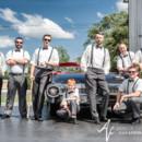 130x130_sq_1385678858842-buffalo-wedding-photography---ascension-visionary-