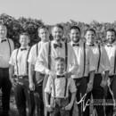 130x130_sq_1385678868289-buffalo-wedding-photography---ascension-visionary-