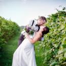 130x130_sq_1385680018659-buffalo-wedding-photography---ascension-visionary-