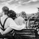 130x130_sq_1385680024551-buffalo-wedding-photography---ascension-visionary-